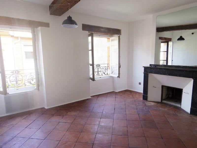 Rental apartment Toulouse 713€ CC - Picture 4