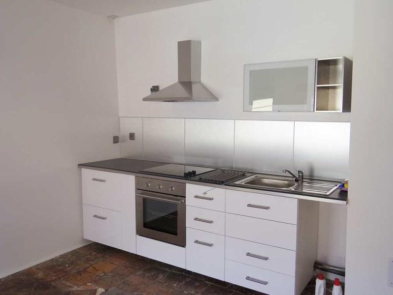 Rental apartment Toulouse 713€ CC - Picture 5