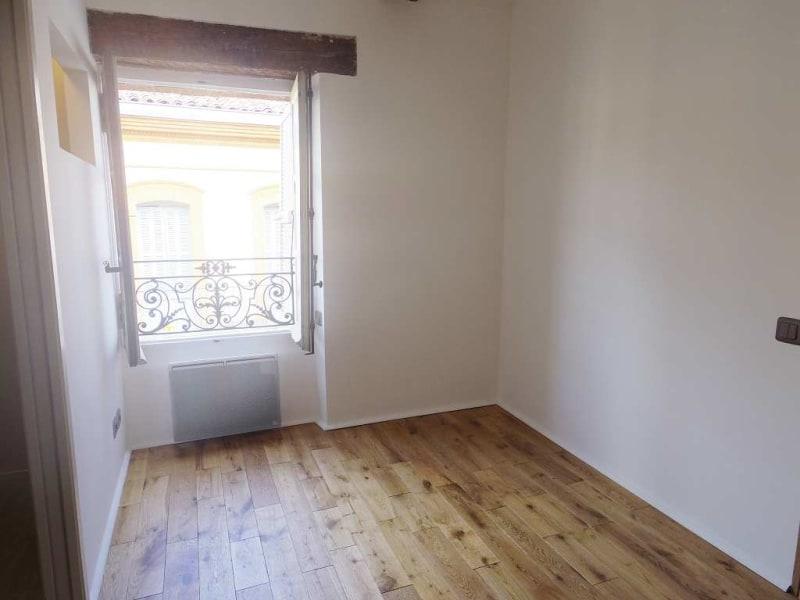 Rental apartment Toulouse 713€ CC - Picture 6