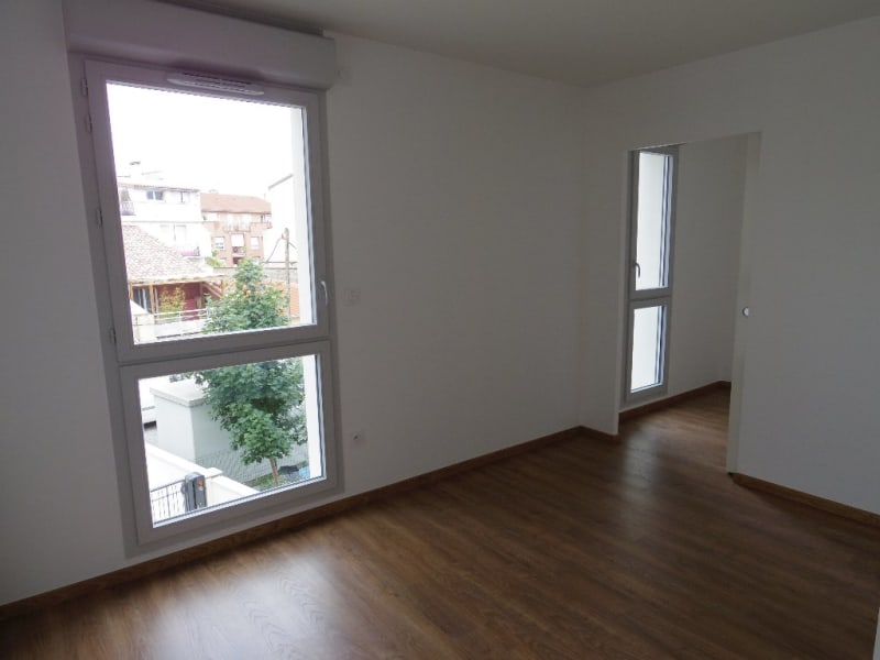 Rental apartment Toulouse 800€ CC - Picture 6