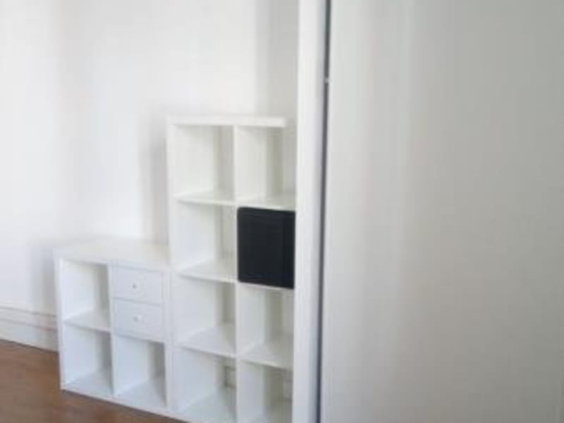 Rental apartment Toulouse 552€ CC - Picture 5