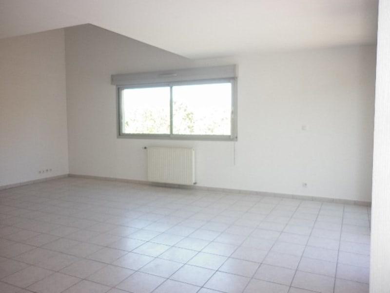 Location appartement Toulouse 1471€ CC - Photo 2