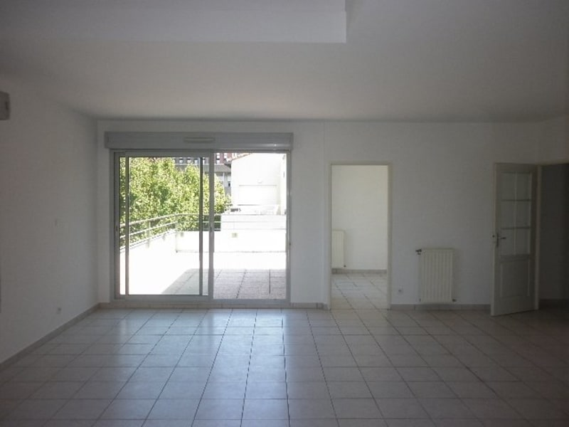 Location appartement Toulouse 1471€ CC - Photo 6