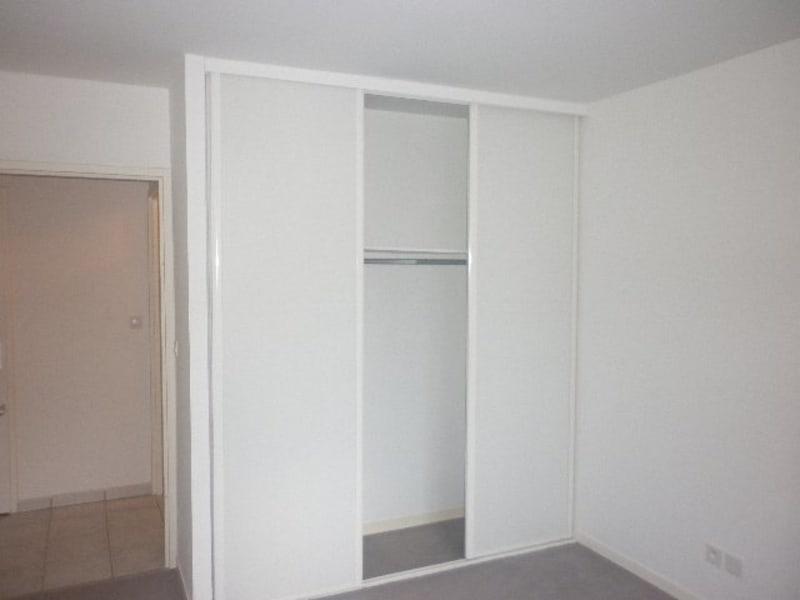 Rental apartment Muret 960€ CC - Picture 5