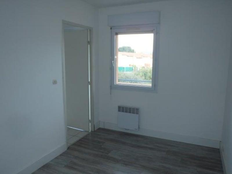 Location appartement Toulouse 447€ CC - Photo 2