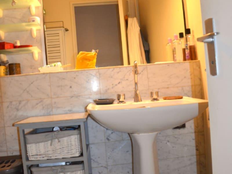 Sale apartment Paris 5ème 590000€ - Picture 15