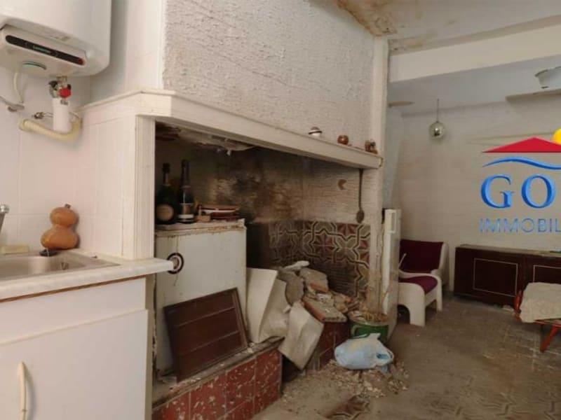 Sale house / villa St laurent de la salanque 40500€ - Picture 5