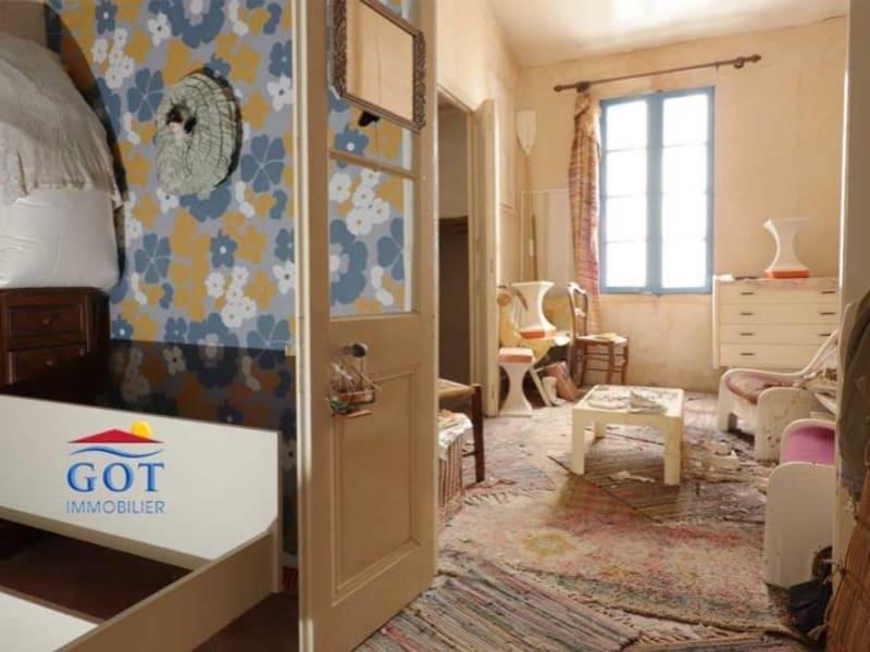Sale house / villa St laurent de la salanque 40500€ - Picture 8