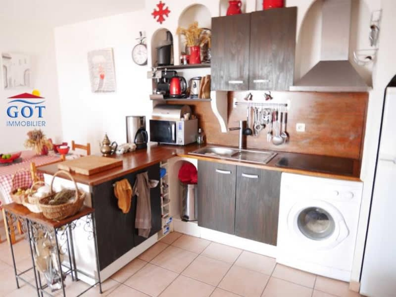 Verkauf haus Leucate 139500€ - Fotografie 4
