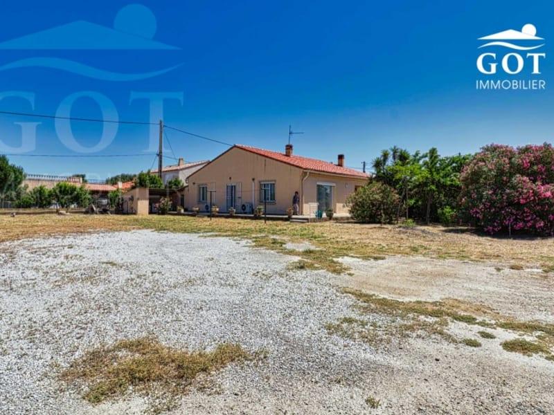 Verkauf haus Perpignan 280000€ - Fotografie 1