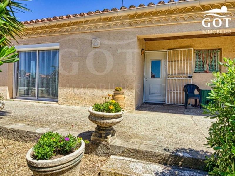 Sale house / villa Perpignan 280000€ - Picture 2