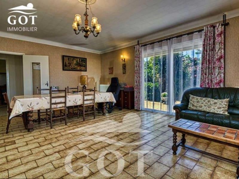 Verkauf haus Perpignan 280000€ - Fotografie 3