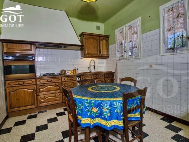Sale house / villa Perpignan 280000€ - Picture 6