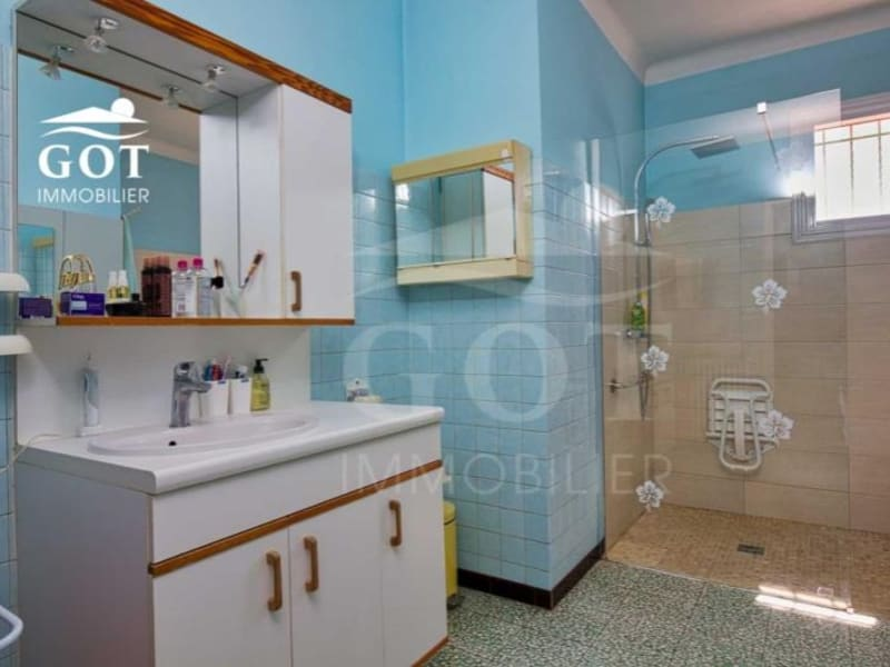 Sale house / villa Perpignan 280000€ - Picture 7