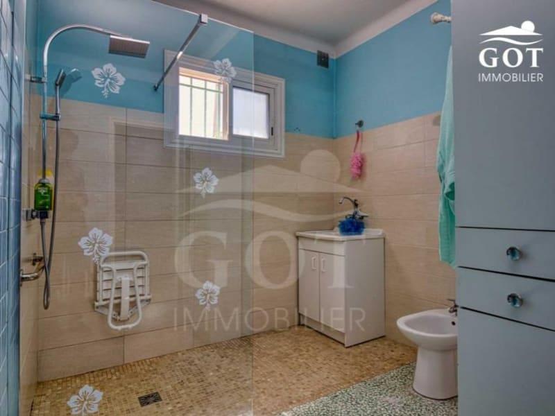 Sale house / villa Perpignan 280000€ - Picture 8