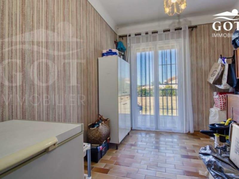 Verkauf haus Perpignan 280000€ - Fotografie 9