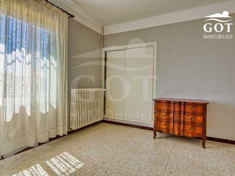 Verkauf haus Perpignan 280000€ - Fotografie 10
