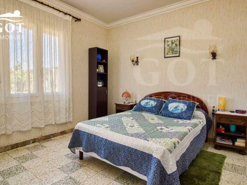 Verkauf haus Perpignan 280000€ - Fotografie 12