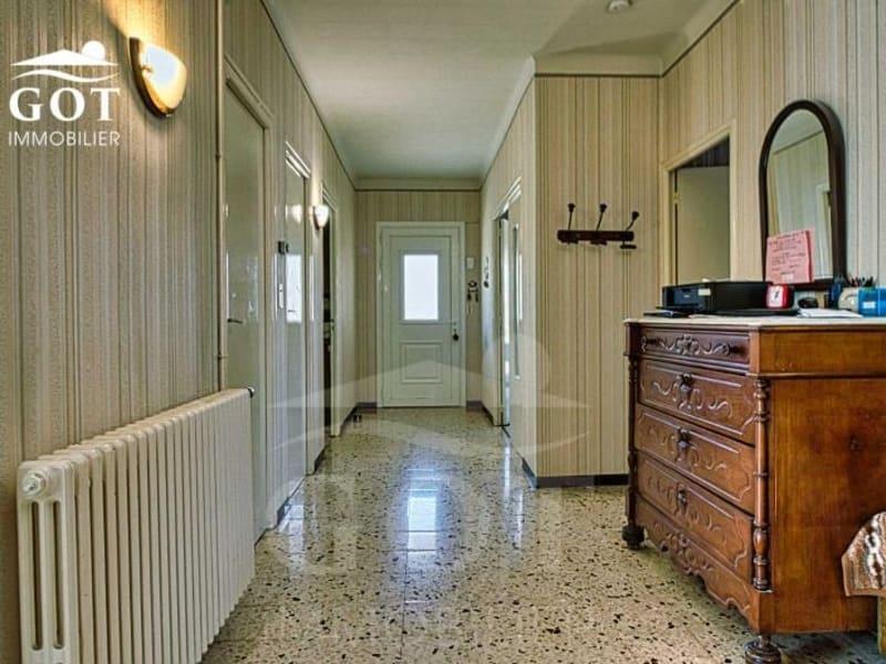 Sale house / villa Perpignan 280000€ - Picture 13