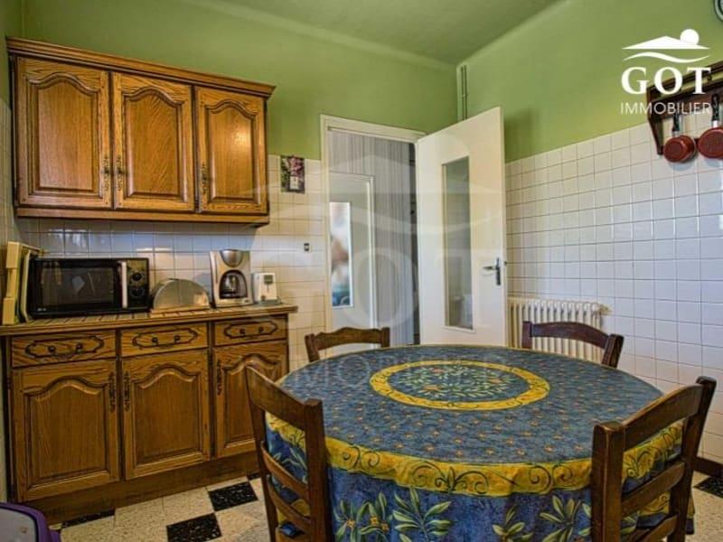 Sale house / villa Perpignan 280000€ - Picture 14