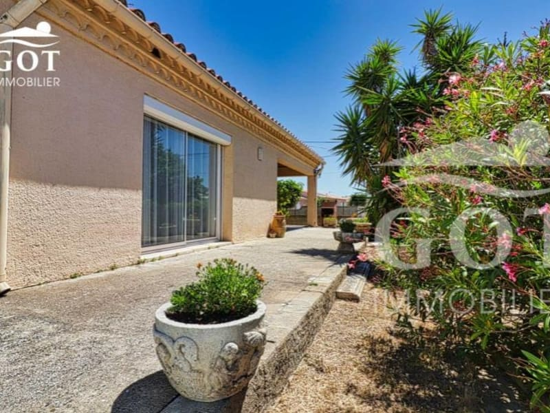 Sale house / villa Perpignan 280000€ - Picture 15