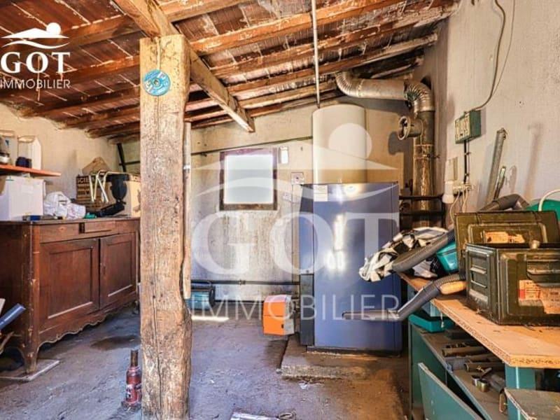 Sale house / villa Perpignan 280000€ - Picture 16