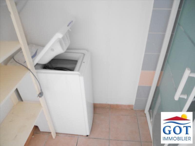 Verkauf haus Leucate 146500€ - Fotografie 11