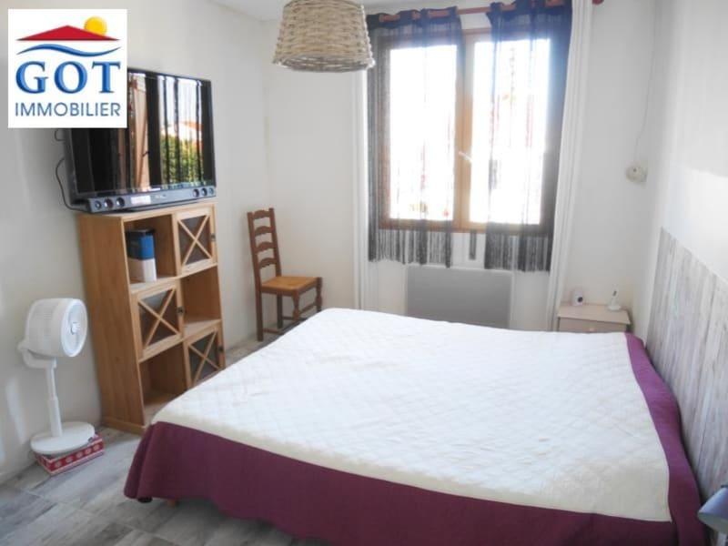 Sale house / villa Saint larent / salanque 250000€ - Picture 9