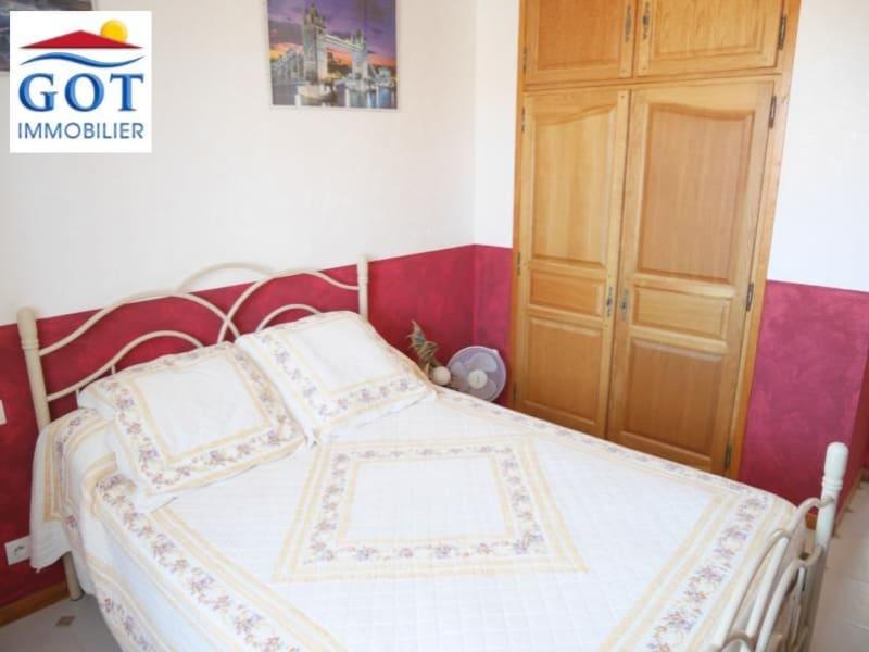 Sale house / villa Saint larent / salanque 250000€ - Picture 10