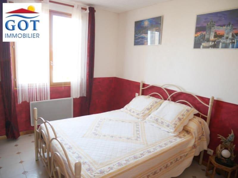 Sale house / villa Saint larent / salanque 250000€ - Picture 11
