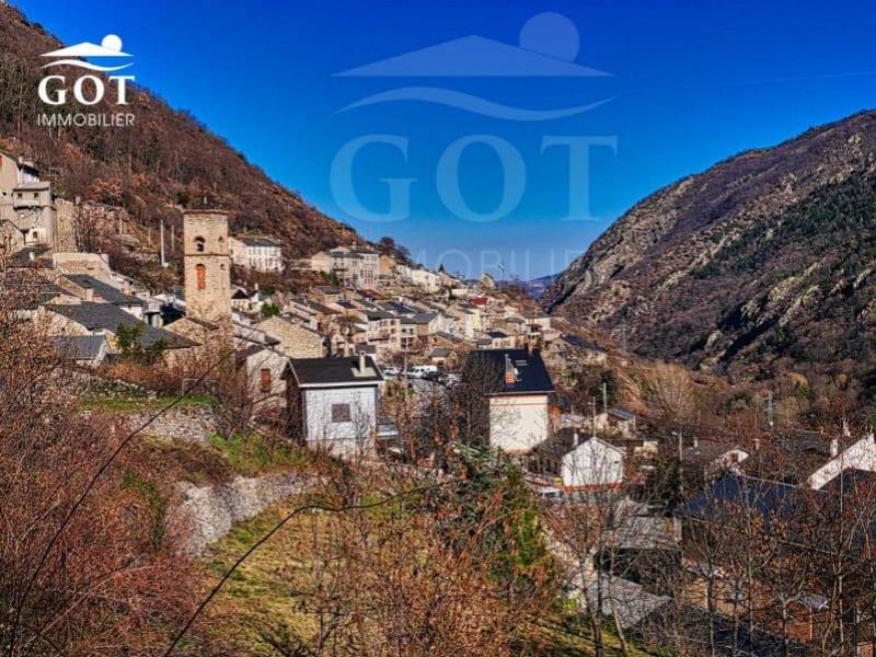 Sale site Fontpedrouse 7500€ - Picture 2