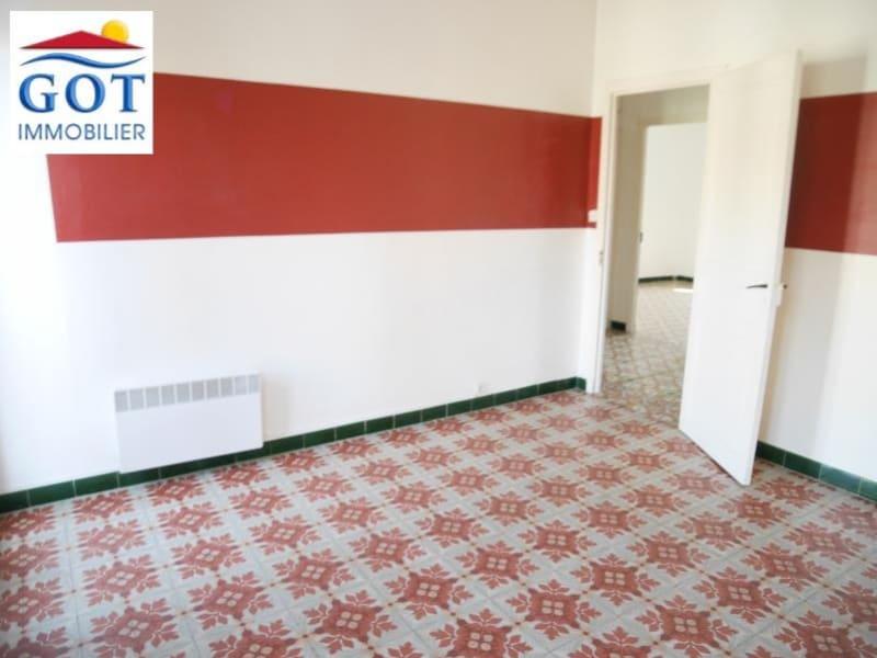 Sale building St laurent de la salanque 225000€ - Picture 2