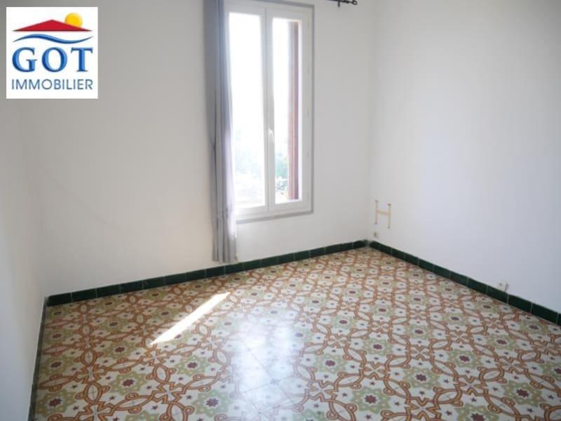 Sale building St laurent de la salanque 225000€ - Picture 6