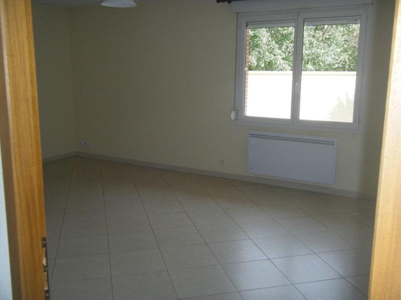 Rental apartment Toulouse 638€ CC - Picture 8