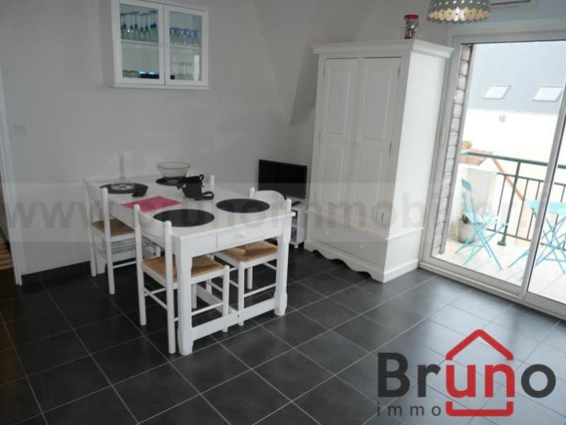 Sale apartment Le crotoy 203900€ - Picture 3