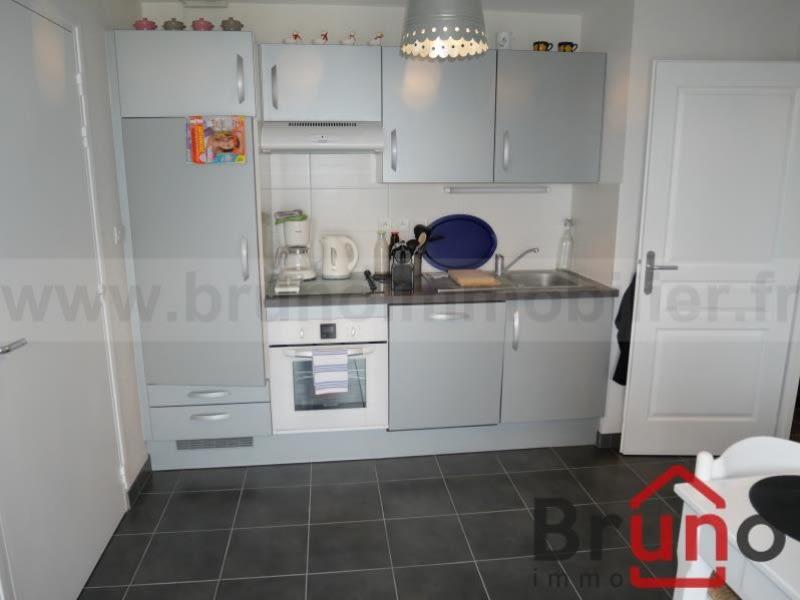 Sale apartment Le crotoy 203900€ - Picture 4