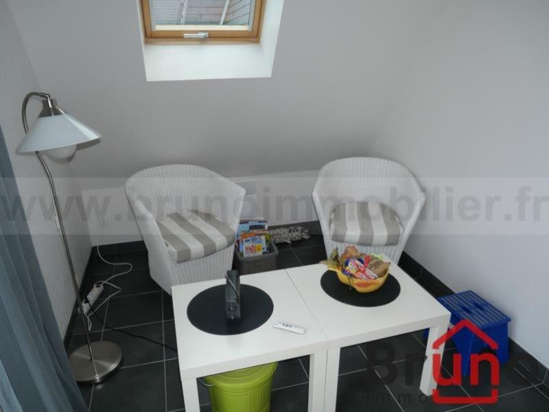 Sale apartment Le crotoy 203900€ - Picture 5