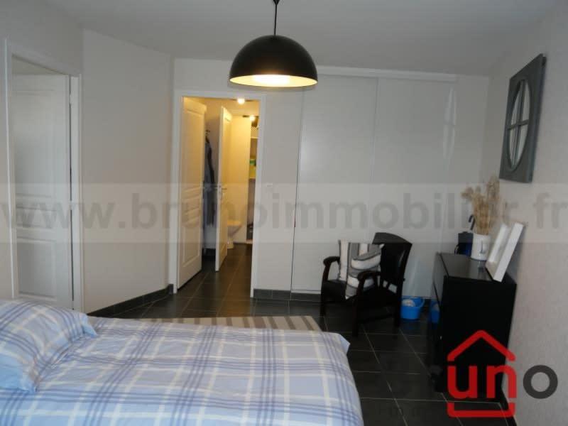Sale apartment Le crotoy 203900€ - Picture 7