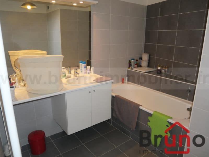Sale apartment Le crotoy 203900€ - Picture 9