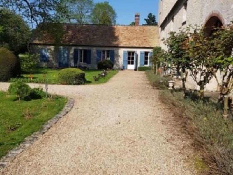 Vente maison / villa Soindres 1470000€ - Photo 3
