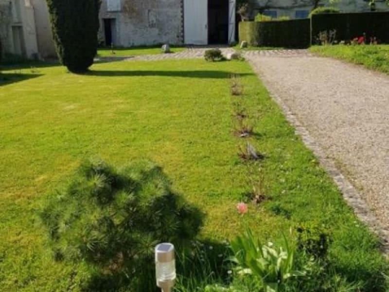 Vente maison / villa Soindres 1470000€ - Photo 5