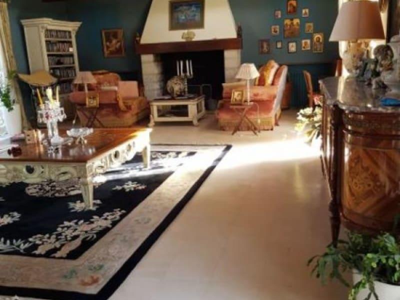 Vente maison / villa Soindres 1470000€ - Photo 6