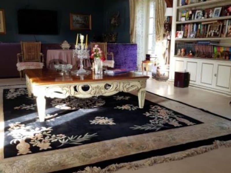 Vente maison / villa Soindres 1470000€ - Photo 7