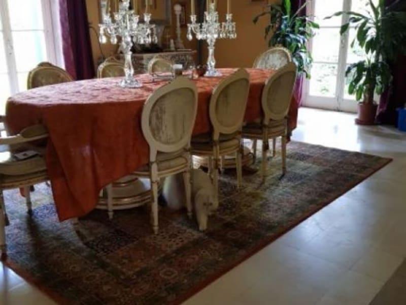 Vente maison / villa Soindres 1470000€ - Photo 8