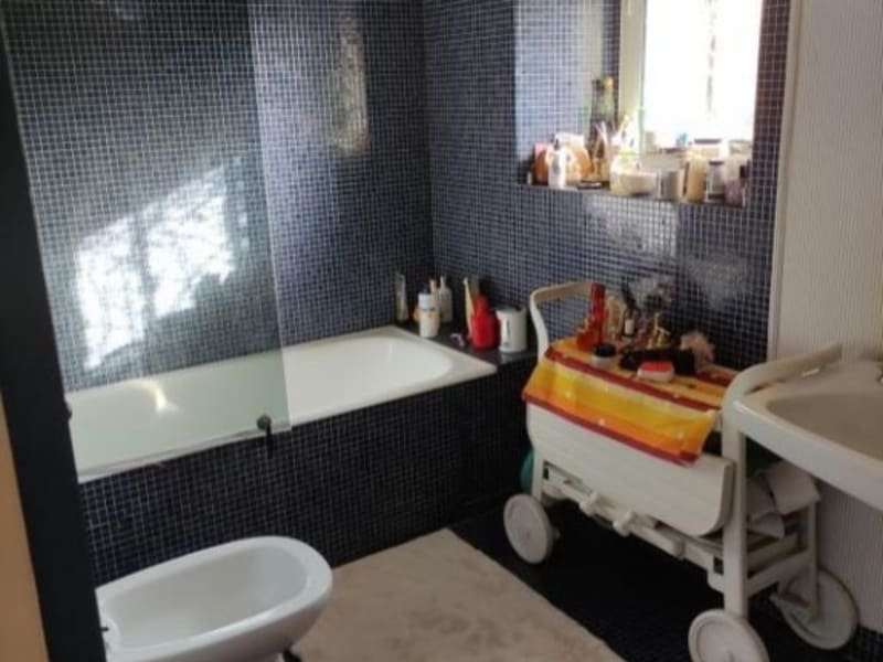 Vente maison / villa Soindres 1470000€ - Photo 10