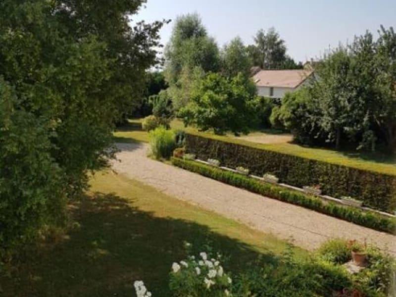 Vente maison / villa Soindres 1470000€ - Photo 16