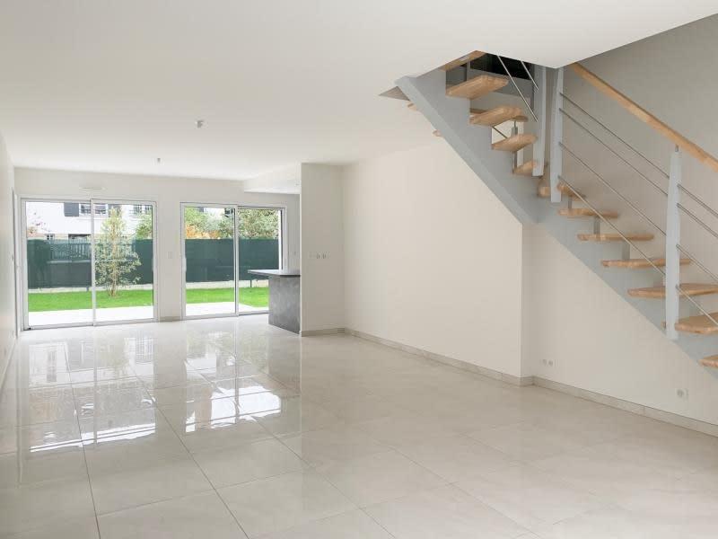 Vente maison / villa St nazaire 632000€ - Photo 1