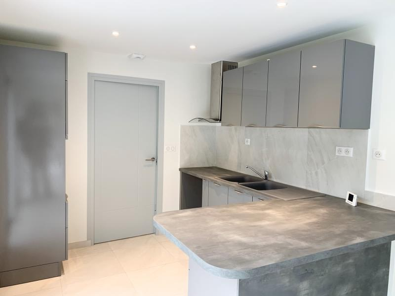 Vente maison / villa St nazaire 632000€ - Photo 2