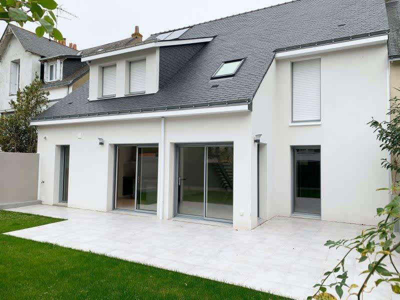Vente maison / villa St nazaire 632000€ - Photo 3