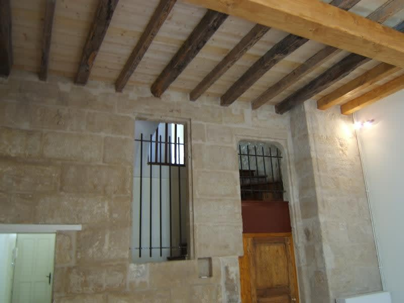 Vente maison / villa Niort 174 000€ - Photo 4